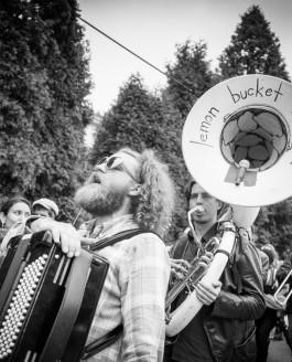 festival du folk sale – ed. 2013
